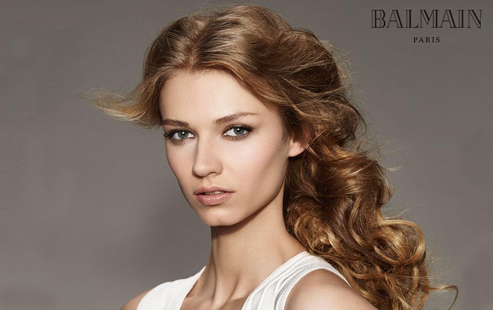 Sarai Hair Hair Extension