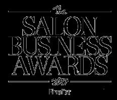 salon-business-award-finalist