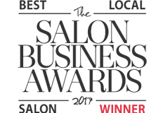 salon-business-award-winner