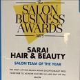 SalonBusinessAwards2019_Logo-100x116
